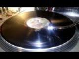 Bar Kays - Freaky Behavior (LP Version) 1981 - Vinyl