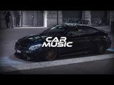 Far East Movement - Like A G6 (Zulker &amp Folky Remix) (Bass Boosted)