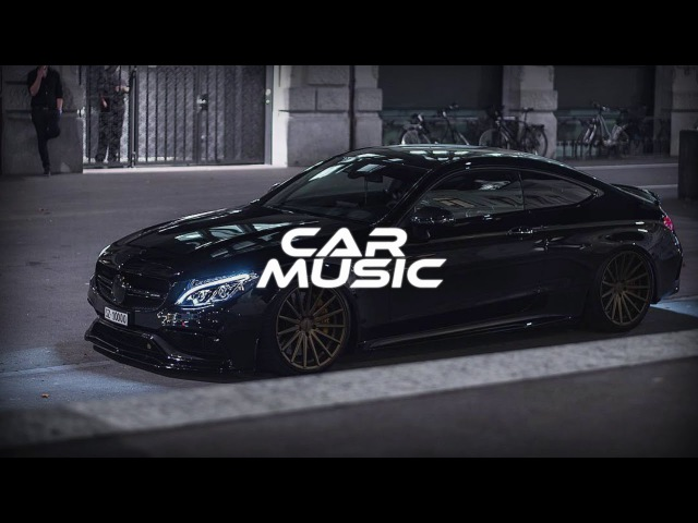 Far East Movement - Like A G6 (Zulker Folky Remix) (Bass Boosted)