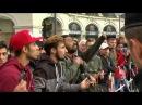 München: Afghanen wollen Islamkritiker töten