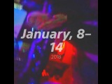 lerusha_rostik_di_st video