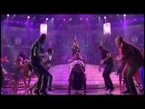 Jennifer Lopez - Tribute to Celia Cruz QuimbaraLa Vida es un CarnavalBemba Colora (2013 AMAs)