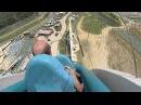 Highest… Fastest… Craziest Water Slides in the World