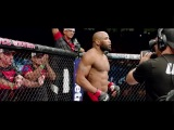 Yoel Romero The Soldier Of God (Highlights