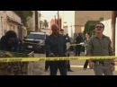 Смертельное оружие 2 сезон 9 серия Lethal Weapon IdeaFilm