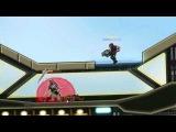 Raze 3 - Premium Trailer