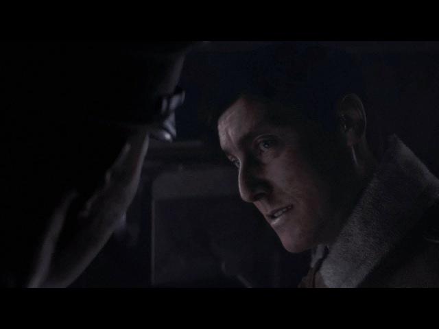 Battlefield 1 Прохождение на ПК Без Комментариев Часть 3 — Туман войны
