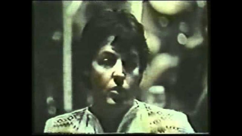 Paul McCartney - Rockestra TV Special Pt-2