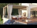 Rixos на Средиземноморском и Эгейском побережьях Турции традиционное «все включено» по-новому — в системе a la cart Club Privé By Rixos