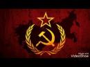 В 2018 году будет восстановлен СССР СРОЧНО ОБМАН ГРАЖДАН РОССИИ