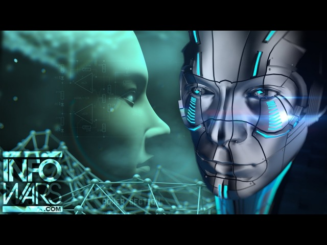 Human Civilization Is Being Destabilized Ahead Of AI Takeover