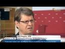 Peinliche Auftritte von Ralf Stegner
