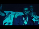 PnB Rock - Coupe Official Music Video