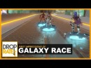 Galaxy Race (Steam, Early Access) [VR] -- First Impressions