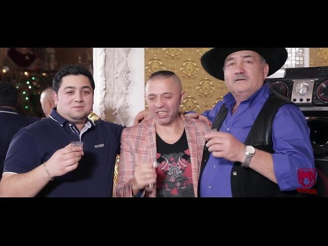 Nicolae Guta - Dade tu san juralo NOU 2018