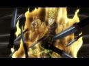 DIO ZA WARUDO compilation JoJos Bizarre AdventureStardust Crusaders
