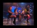 Buttons Live (Club version) - Pussycat Dolls