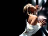 Vlad Bostan ft. MaXimA (D.I.P Project) - А Кто Я Для Тебя