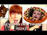 L'Affaire Pizza Gate Un Hoax... Vraiment (+Blabla sur la P