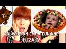 L'Affaire Pizza Gate : Un Hoax Vraiment ?? ( Blabla sur la Pédocriminalité)