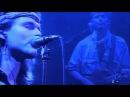 A-ha - Slender Frame Live in South America HD