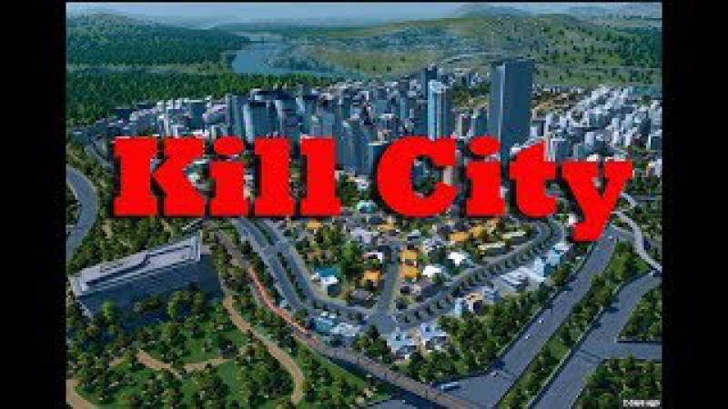 Kill Cities Deborah Tavares The Rothschild's Plans for America