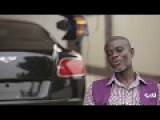 When It Comes To Comedy, From Azonto Ghost, Metanfo, Fakye, Menam Na Metete# Jackson K bentum