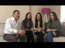 Bayar Şahin / Samida - Gesi Bağları