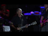 Swans - Live at Aurora Concert Hall, Saint Petersburg