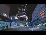 Jay Lumen - Warehouse Trip FOOTWORK