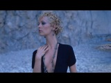Patty Pravo - Perfect Day (Italian Version)