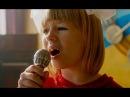 Жги - Трейлер на Русском 2017 1080p