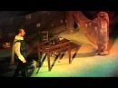 Rigoletto hercogias aria otar jorjikia