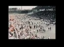 1953 INDIANAPOLIS 500 RACE THE HOTTEST 500 75814