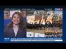 Новости на «Россия 24» • Сезон • У стен Кремля стартовал фестиваль Спасская башня