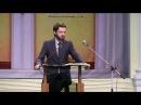 Проповедь ' Творите добро [17-02-2018]