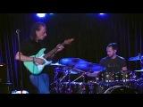 Scott Henderson Trio - Calhoun - Live in Vegas