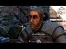 CD Projekt Red показывают забавные баги ляпы и моменты разработки игры Ведьмак 3 Дика