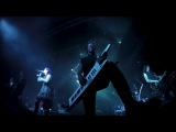 Fear Of Domination - Obsession (Official)
