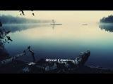 Headstrong feat. Stine Grove - Tears (Aurosonic Progressive Mix) Lyrics Music Video HD