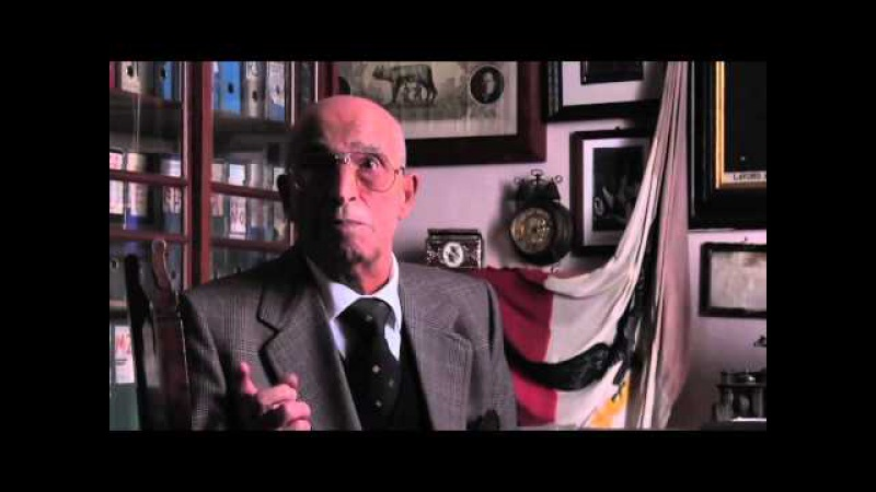 Così ho seppellito Mussolini la testimonianza inedita di Renzo Zaccaro