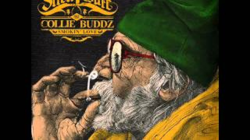 Stick Figure Smokin' Love Featuring Collie Buddz