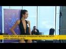 «Мисс Беларусь-2018» более 300 девушек продолжат борьбу за титул