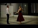 Вальс Французский | Схема танца