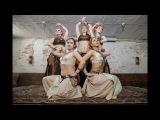 Dyumna Dagaz &amp friends party tribal fusion