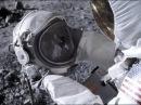 Как легко доказать, что полетов в космос над Плоской Землей быть просто не может