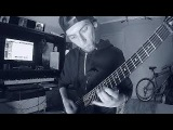 Through the West to the East - Michael Kocheev (Original track)
