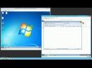 Настройка удаленного доступа при помощи программного обеспечения RMS