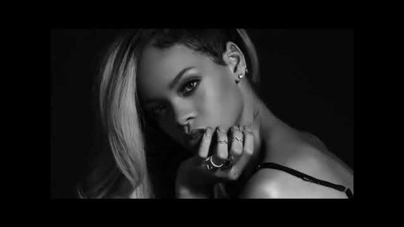 Rihanna Justin Bieber HD Секси Клип Эротика Музыка Новые Фильмы Сериалы Кино Лучшие Девушки » Freewka.com - Смотреть онлайн в хорощем качестве