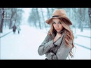 Wonderful Relaxing Chillout Music 2018 Winter Edition by Max Denoise